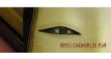 Musicas de Asia Internet Radio