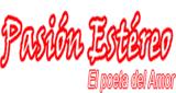 PASIÓN ESTÉREO