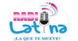 Radio Latina Acevedo