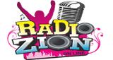 Radio Zión Online
