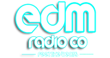 EDM Radio Co