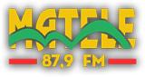 Rádio Matele FM