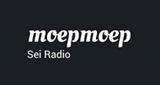 Moepmoep1