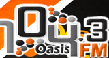 Oasis 104.3 FM