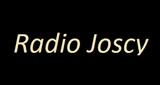 Radio Joscy