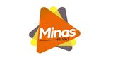 Rádio Minas AM/FM
