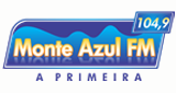 Monte Azul FM