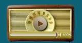 """Радио """"Неизвестный Гений"""""""