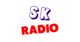 SKRadio