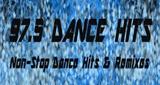 97.5 Dance Hits