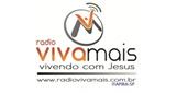 Rádio Viva Mais