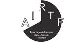 Rádio WEB AIRTF