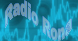 Radio Rona FM