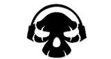 Twilight Radio (Сумеречное Радио)