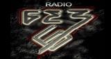 Радио Без Б