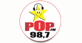 Rádio Pop FM