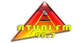 Rádio Rio Espera FM