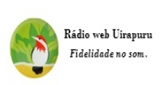 Rádio WEB Uirapuru