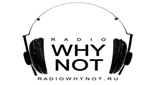 Radio Why Not