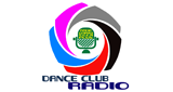 Radio Sgom Plus – Dance Club