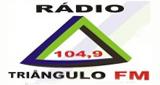 Rádio Triângulo FM
