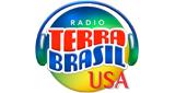 Rádio Terra Brasil FM