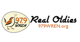 97.9 The WREN – Real Oldies