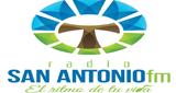 Radio San Antonio FM