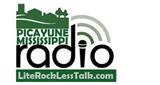 Picayune Radio