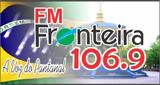 Radio Fronteira AM