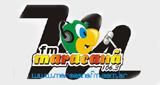 Rádio Maracanã FM