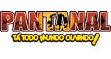 Rádio Pantanal FM