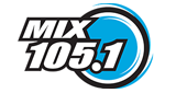 Mix 105.1