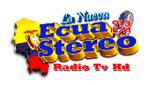 La Nueva Ecua Stereo