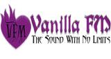 Vanilla FM