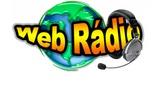 Rádio Sound Track