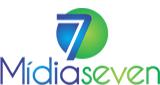 Radio Agencia Mídia Seven