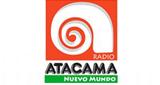 Radio Atacama Nuevo Mundo