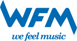 Radio WFM