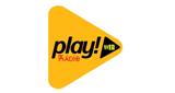 Rádio Play Belém