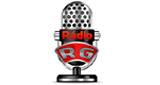 Rádio RG