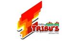 Rádio Tribus de Juruti