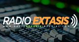 Radio Éxtasis
