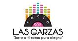 Radio Las Garzas