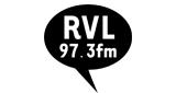 Radio Valentín Letelier