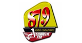 Rádio Alcantil FM