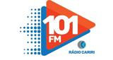 Rádio Cariri AM