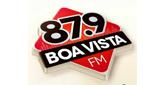 Rádio Boa Vista FM