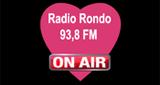 Radio Rondo