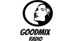 Good Mix Radio